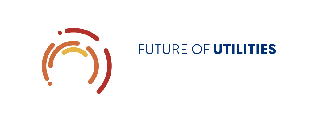 Future of Utilities: The virtual sessions