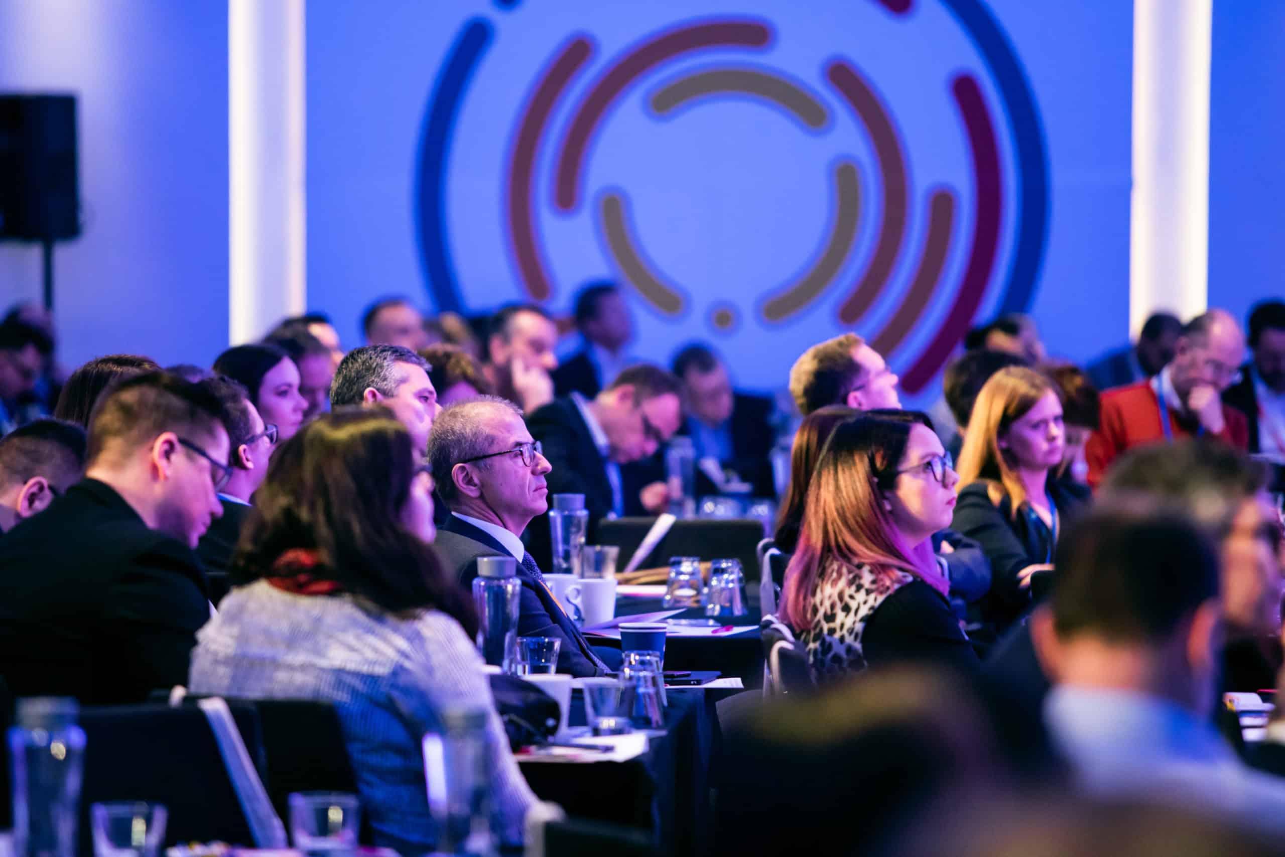 Future of Utilities Summit 2021