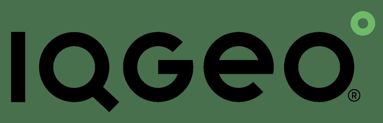 IQGeo Logo