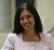 Future of Utilities: Priya Hunt
