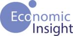 Future of Utilities: Economic Insight