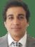Future of Utilities: Gaurav Chadha
