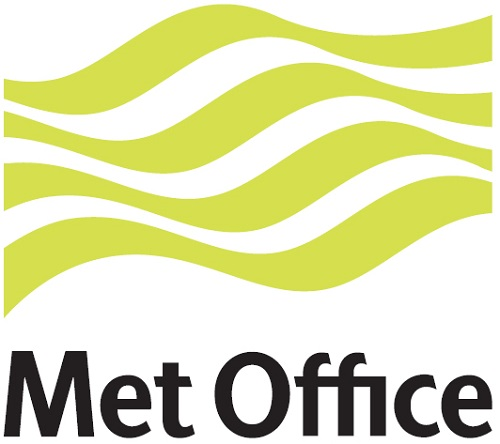 MetOffice | Future Of Utilities