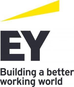 EY Logo | Horizons