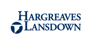 Hargreaves Lansdown, Horizons Lifetime Savings & Investments Conference