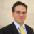 Nathan Long, Hargeaves Landsdown, Savings & Investments Speaker