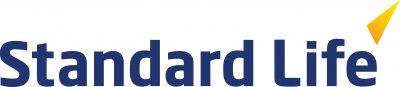 Standard Life, Horizons, Savings & Investments Conference