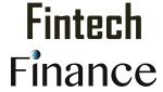 Fintech Finance, TechNOVA Media Partner