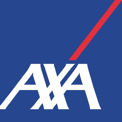 AXA Switzerland logo, Insurance Innovators