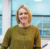 Kerry Chilvers, Direct Line Group