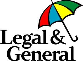 Legal General Logo