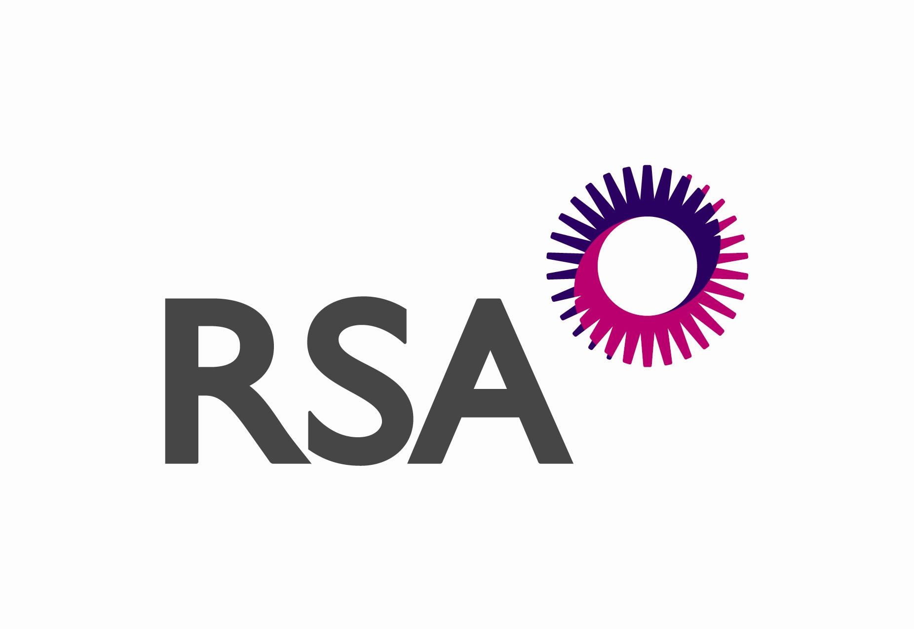 RSA Group Logo