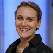 Stephanie Smith, Allianz
