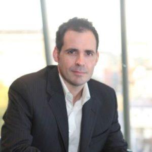 Steven Zuanella, RSA