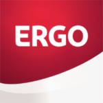 Ergo Digital Ventures Company Logo