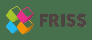 FRISS | insurance Innovators Digital Insurance