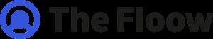 The Floow logo