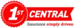 1st-central-logo