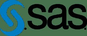 SAS Logo   Insurance Innovators