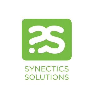 Synectics-logo