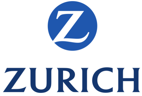 Zurich Insurance - Insurance Innovators