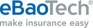 eBaoTech - Insurance Innovators