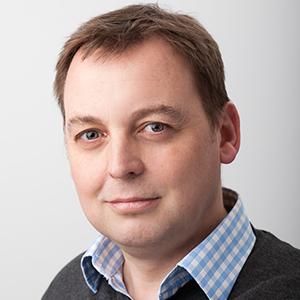 Edward Dutton, British Gas Insurance