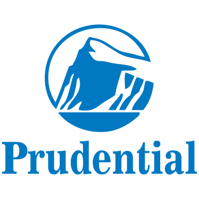 Prudential - Insurance Innovators