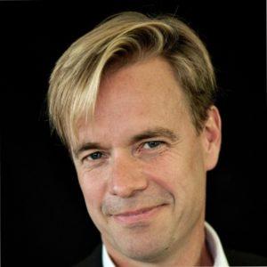 Thomas Kragh, Alka Forsrikring