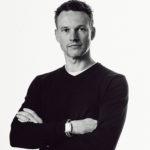 Gavin Sewell Honcho Insurance Innovators