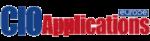 cio-applications-logo