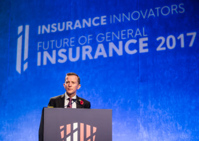 Insurance Innovators - Future of General Insurance 2017 (1)
