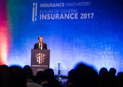 Insurance Innovators - Future of General Insurance 2017 (2)