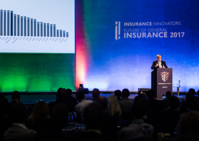 gallery Insurance Innovators - Future of General Insurance 2017 (3)