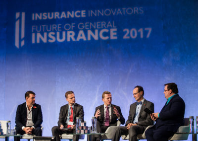Insurance Innovators - Future of General Insurance 2017 (6)