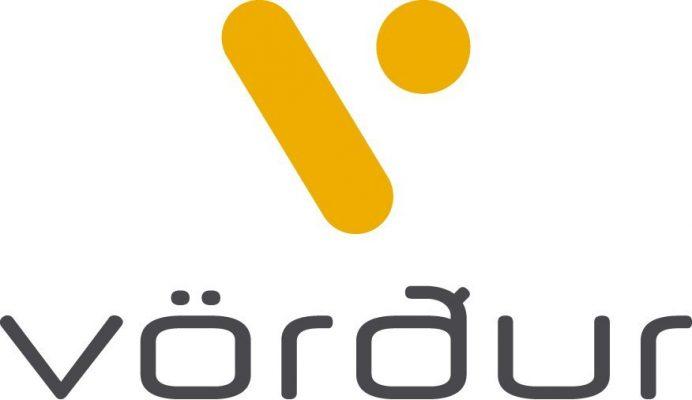 vordur-logo