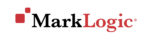 MarkLogic insurance report