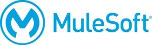 Mulesoft Logo   Insurance Innovators