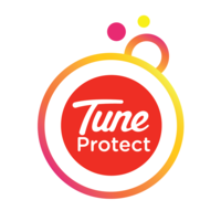 Tune Protect Group - Insurance Innovators