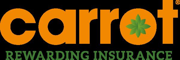 Carrot-Insurance-Logo