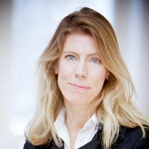 Irene van den Brink photo, Digital Insurance Group, Insurance Innovators speaker