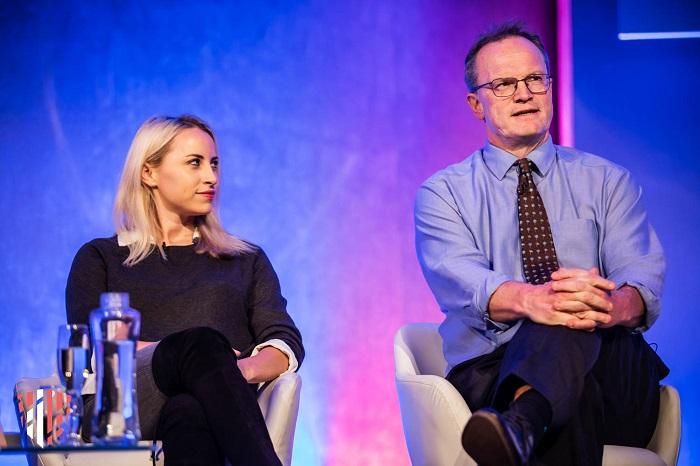 Insurance Innovators Summit 2018