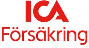 ICA Forsakringar