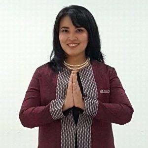 Vivin Arbianti - Generali Indonesia