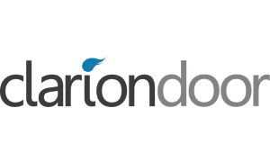 Clarion Door | Insurance Innovators