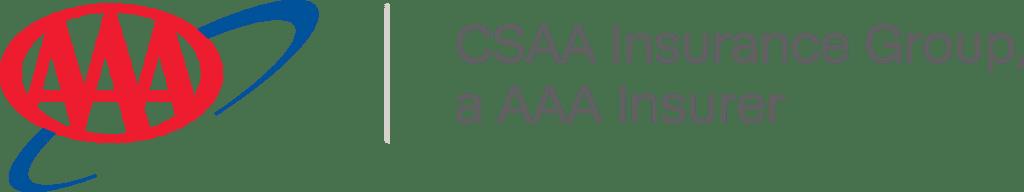 CSAA | Insurance Innovators