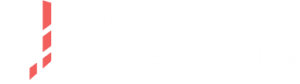 Insurance Innovator: Claims