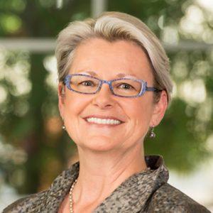 Debbie Brackee, CSAA Insurance Group