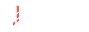 Insurance Innovators: Fraud & Claims