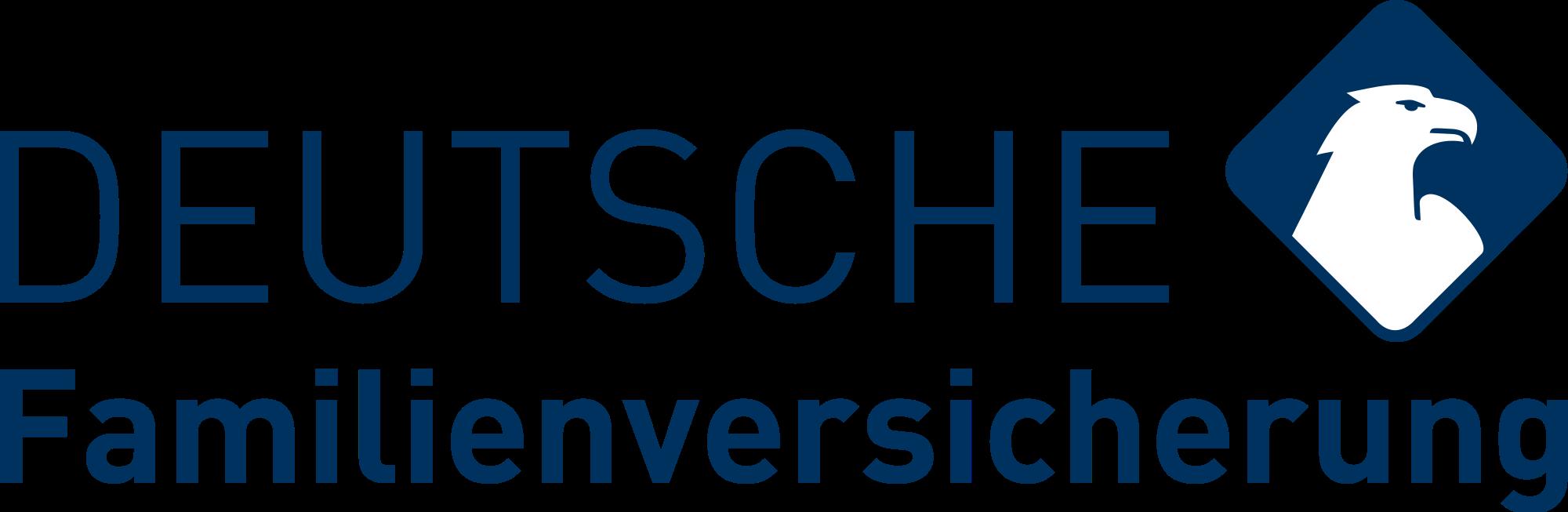 Deutsch Familienversicherung